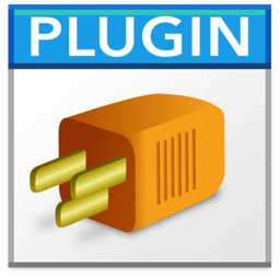 FileMaker 17/18 Plugin Icon