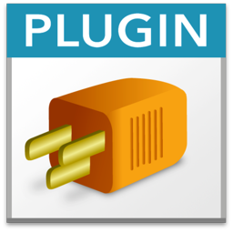 FileMaker 19 Plugin Icon